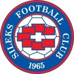 Fudbalski Klub Sileks Kratovo