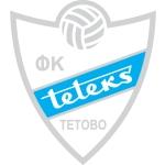 Fudbalski Klub Teteks Tetovo