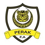 Persatuan Bola Sepek Perak Darul Ridzuan