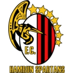 Hamrun Spartans Football Club