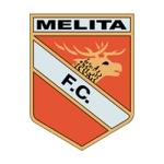 Melita Football Club