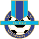Sliema Wanderers Football Club
