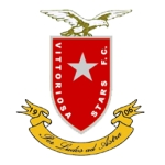 Vittoriosa Stars Football Club