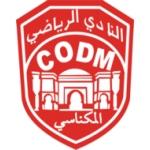 CODSM Meknès