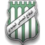 Difaâ Hassani d'El Jadidi