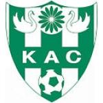 Kenitra Athletic Club