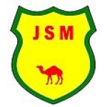 JSM Laâyoune