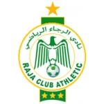 Raja Club Athletic of Casablanca