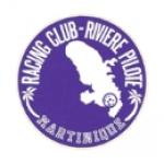 Rivière-Pilote