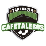 Club de Fútbol Cafetaleros de Tapachula