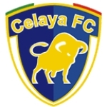 Celaya Club de Fútbol B