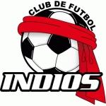 Club de Futbol Indios de Ciudad Juárez