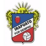 Club Deportivo Irapuato Por Siempre