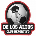 Club Deportivo Yahualica De Los Altos