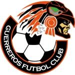 Guerreros Fútbol Club