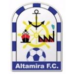Promesas de Altamira Fútbol Club