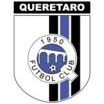 Querétaro Fútbol Club B