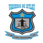 Promotora Deportiva Vaqueros de Ixtlan