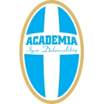 Academia Universitatea Tehnică a Moldovei