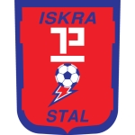 Football Club Iskra-Stal Rîbniţa