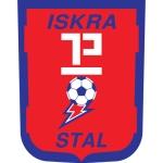 Iskra-Stal