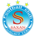 Football Club Saxan Ceadîr-Lunga