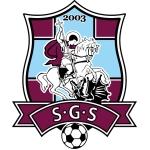 Football Club Sfântul Gheorghe Suruceni