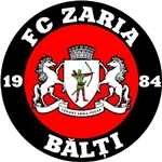 Football Club Zaria Bălți