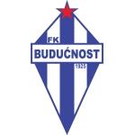 Fudbalski Klub Budućnost