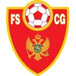 Montenegro Sub-19