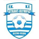 Fudbalski klub Otrant-Olympic Klubi Futbollistik Otrant-Olympic