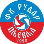 Fudbalski Klub Rudar Pljevlja