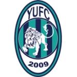 Yangon United Football Club