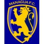 Managua Fútbol Club