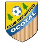 Deportivo Ocotal