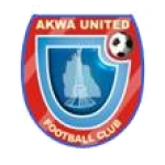 Akwa United Football Club of Uyo