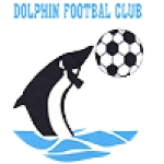 Dolphins Football Club