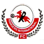 Enugu Rangers International Football Club