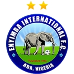 Enyimba International Football Club