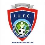 Ifeanyi Ubah Football Club
