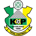 Kano Pillars Football Club