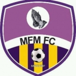 Mountain of Fire and Miracles Football Club