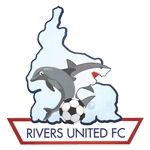 Rivers United FC