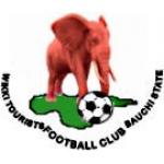 Wikki Tourists Football Club
