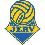 Fotballklubben Jerv