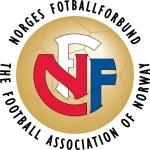 Norvegia U19