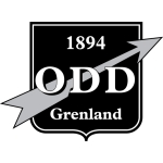 Odd Grenland Ballklubb