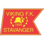 Viking Fotballklubb