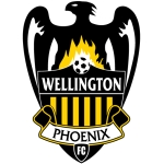 Wellington Phoenix Football Club