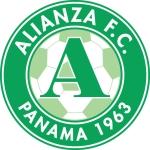 Alianza Fútbol Club de Panamá
